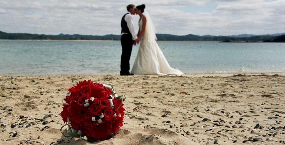Matrimoni Vip Spiaggia : Teramo matrimoni in spiaggia a pineto arrivano dagli usa