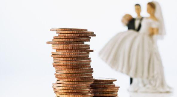 soldi sposi
