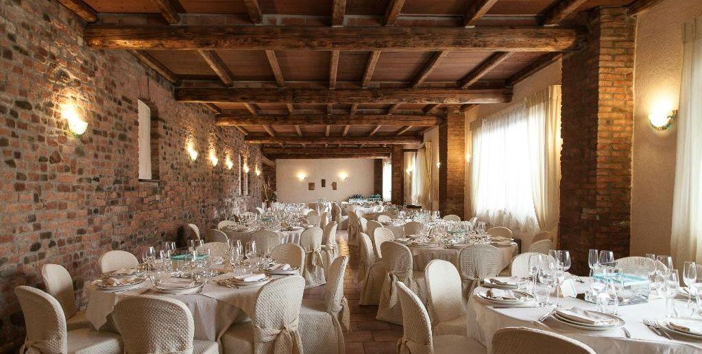 40dafde492e2 Il gruppo Matrimonio Ci Piace è formato da professionisti nel settore dei  matrimoni e dell organizzazione di eventi che aiuteranno i futuri sposi a  trovare ...
