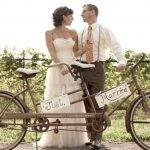 Matrimonio low cost, ecco come risparmiare
