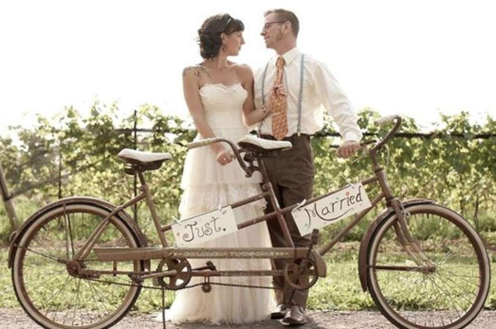 Consigli per risparmiare sui costi del matrimonio