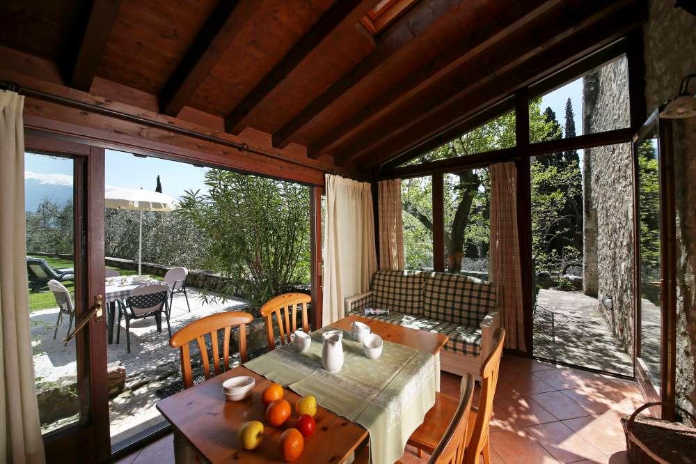 gargnano resort la campagnola sorelle frassine (31)-1000