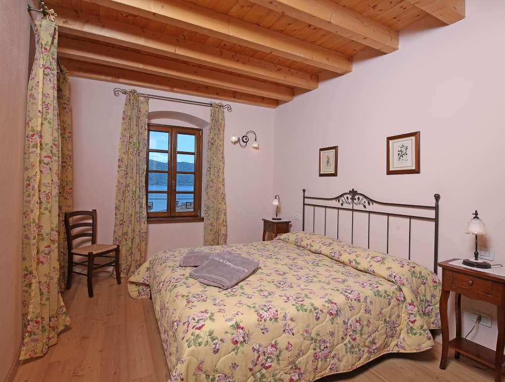 gargnano resort la campagnola sorelle frassine (33)-1000