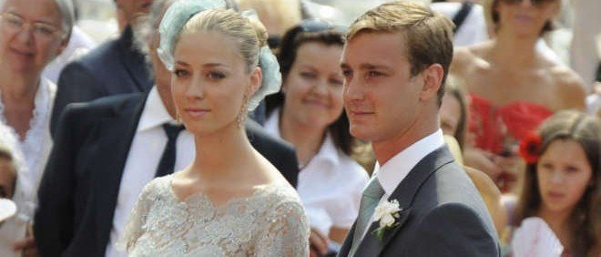 matrimonio casiraghi borromeo