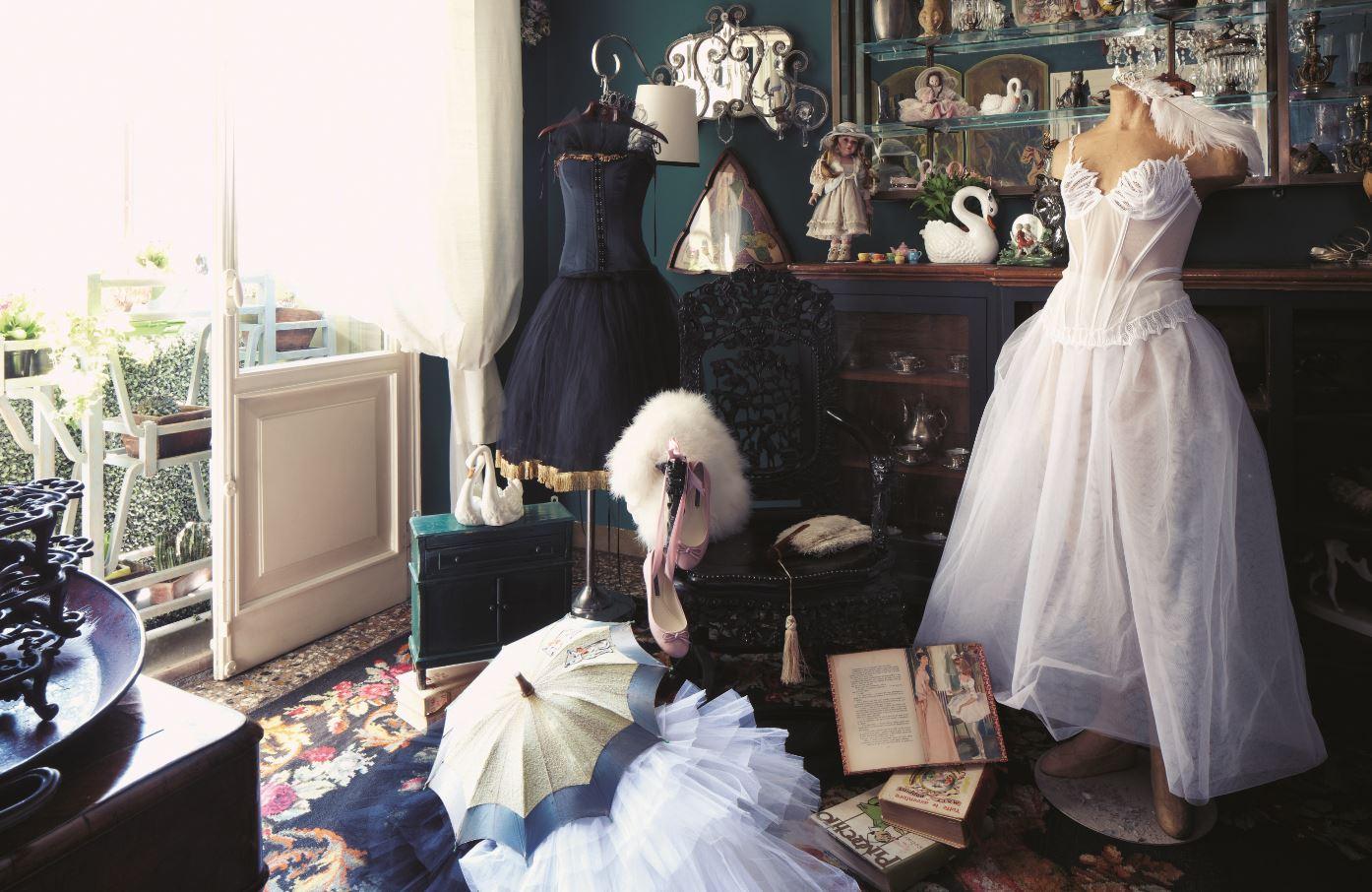 gioielli mysys sposa (1)