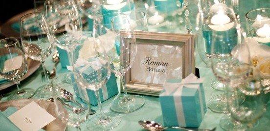 Matrimonio In Verde Tiffany : Matrimonio in blu tiffany non verde acqua panorama sposi