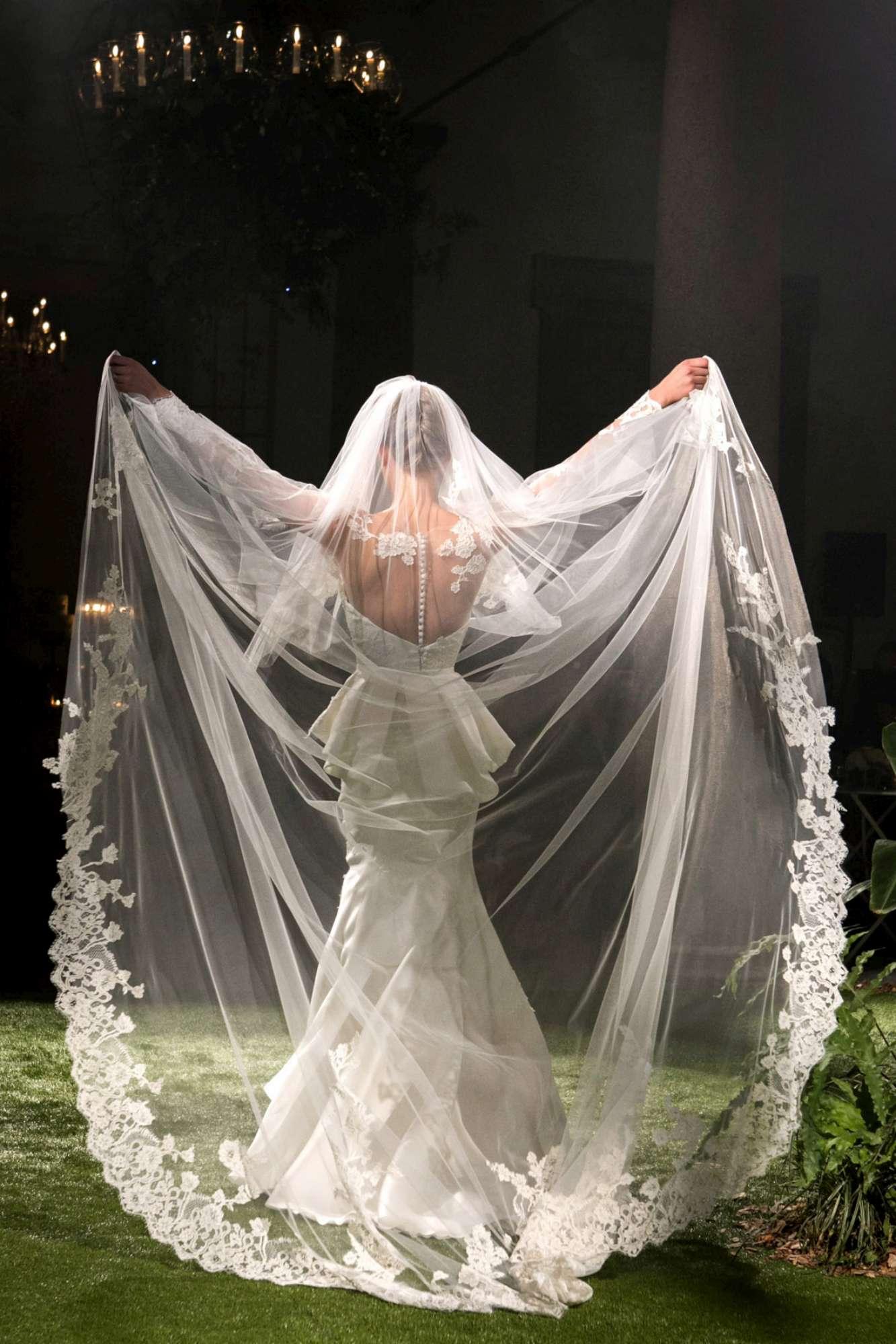 Enzo Miccio sposa 2016
