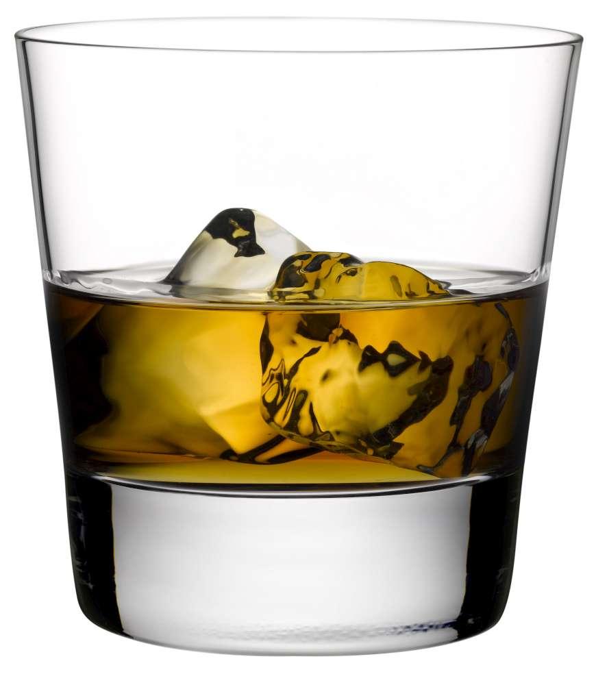 Nude_Highlands_whisky_64220-1000