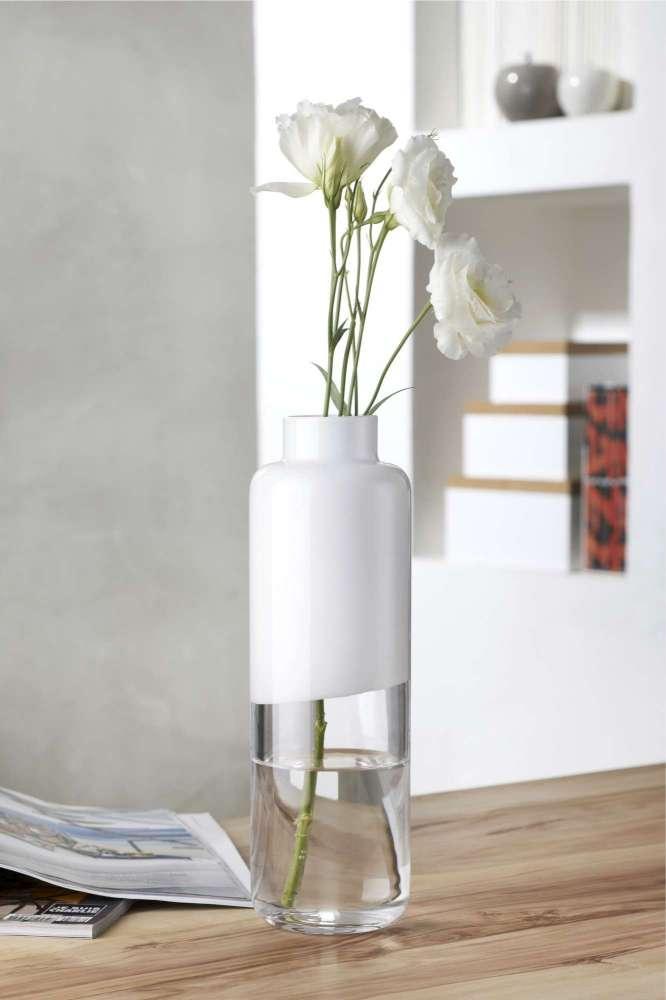 Nude_magnolia_28298_opal white_image-2000-1000