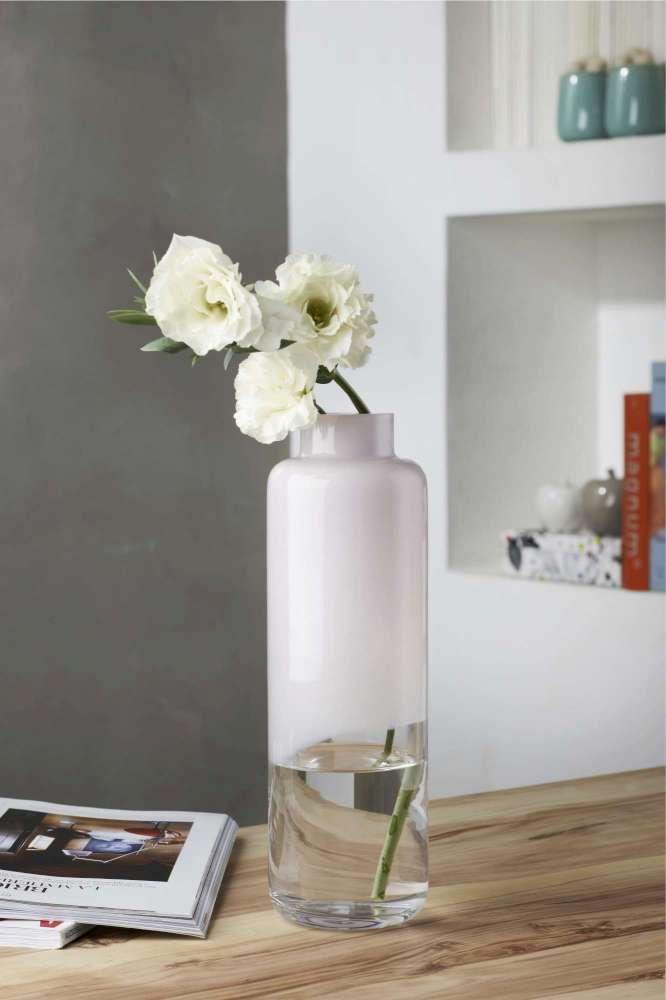 Nude_magnolia_28298_opallila_ambiance-2000-1000