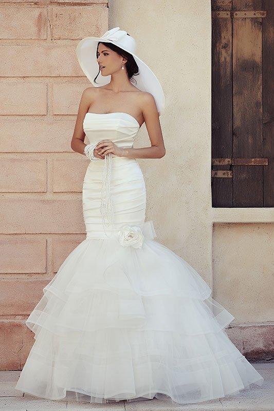 Le Spose di Stefano Bandaleone