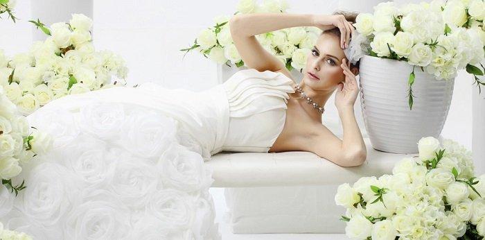 ricerca abito da sposa