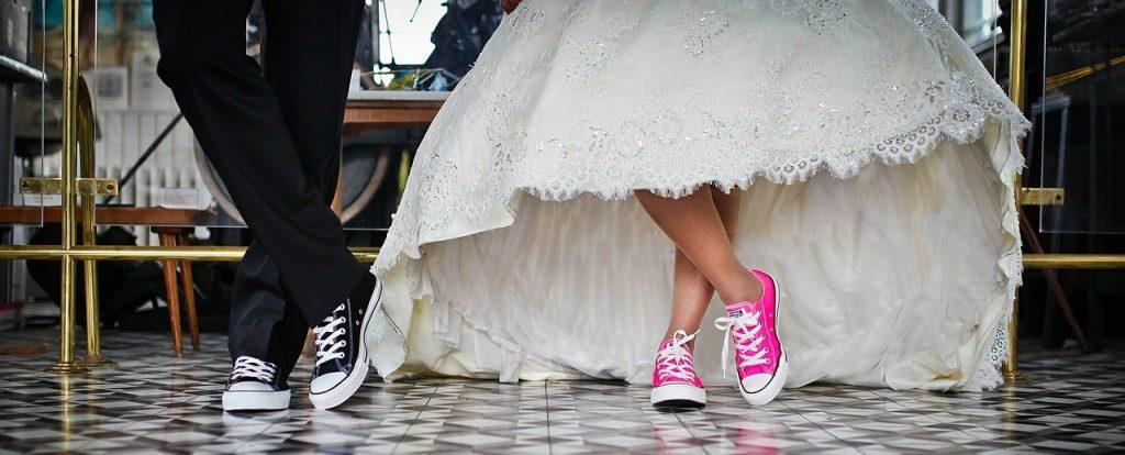 Fotografi per sposi