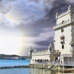 Viaggio di nozze in Europa, le 5 migliori destinazioni
