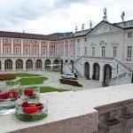 Brescia, Wedding Time a Villa Fenaroli