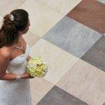 Vendere l'abito da sposa, i gruppi su Facebook per lo scambio