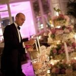 Diario di un wedding planner, Enzo Miccio torna su Real Time