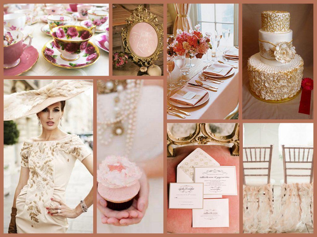 my-wedding-collage_bridal-shower