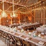 Matrimonio color nocciola, allestimenti e soluzioni per le nozze
