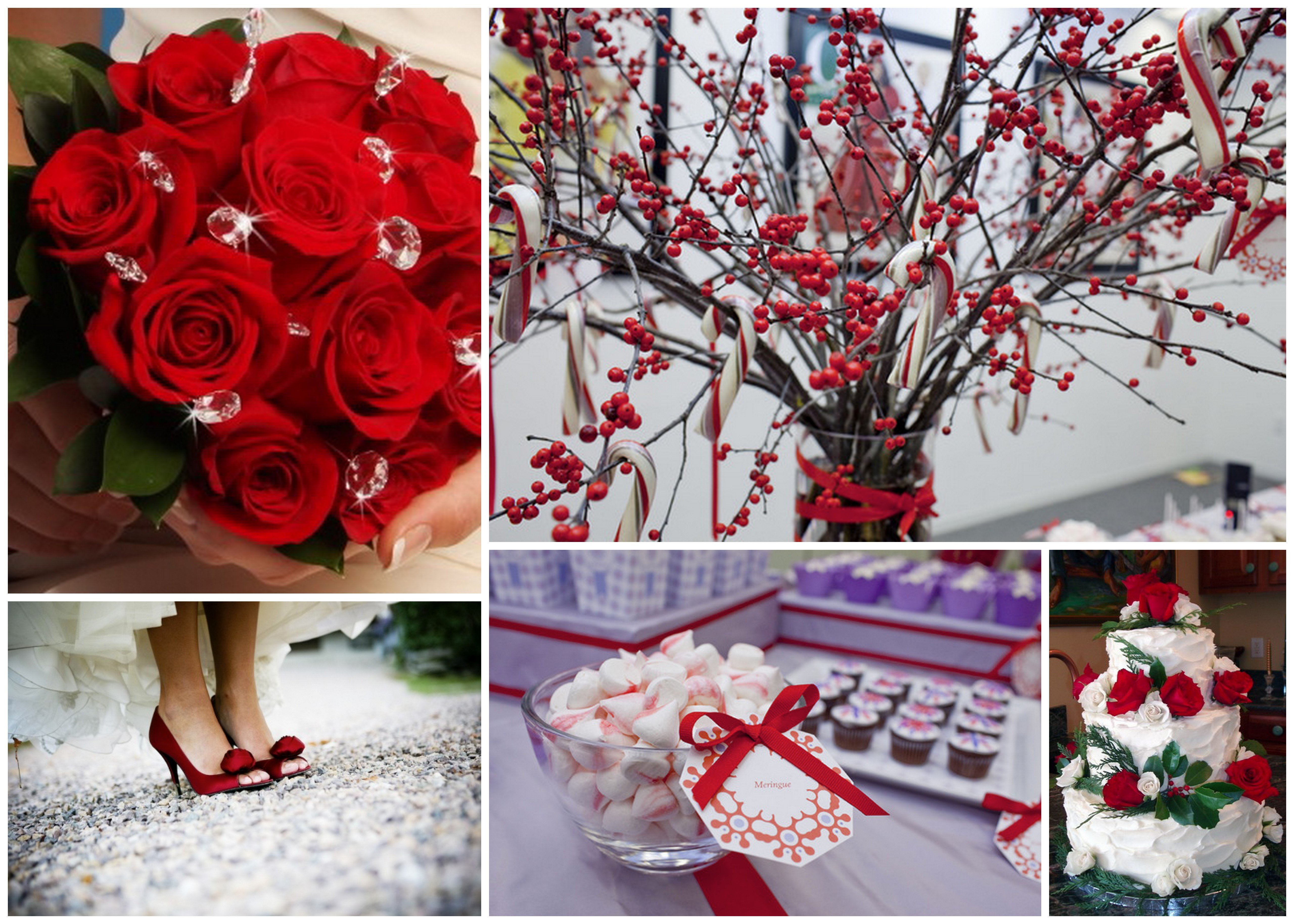 Christmas-Wedding-Themes-8