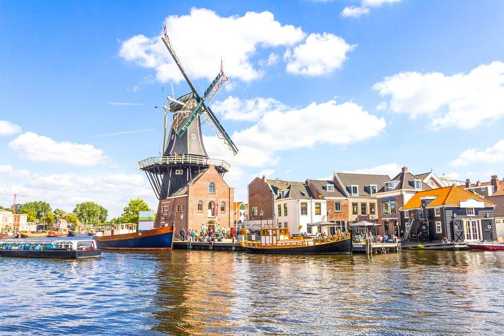 Haarlem_228909973