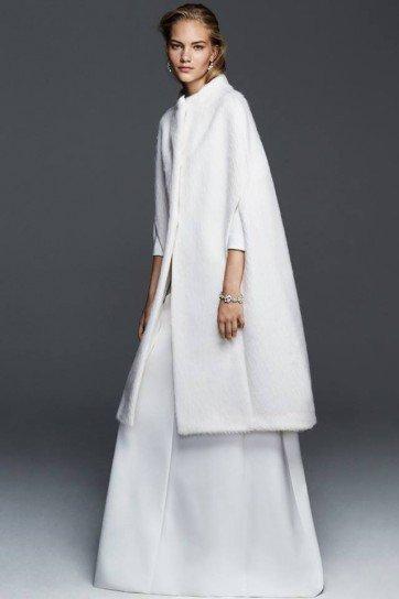 Max Mara Bridal Collezione 2016