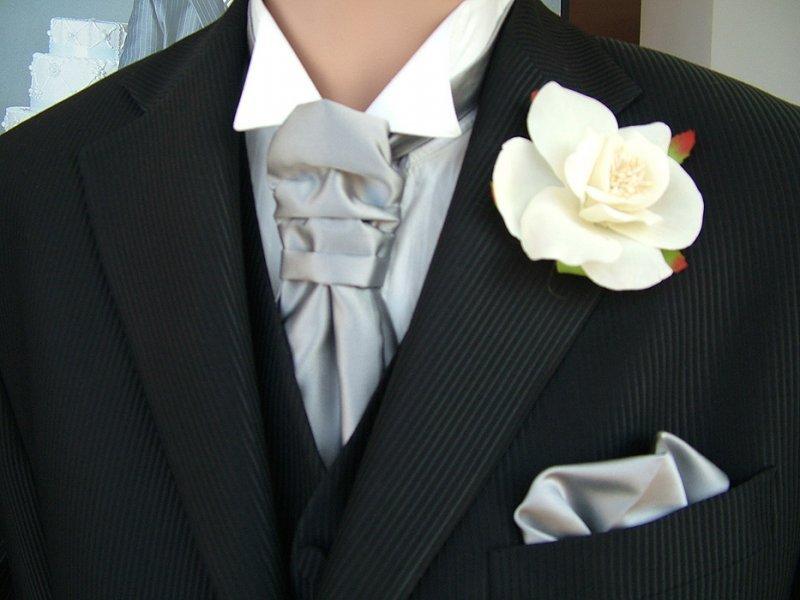 phoca_thumb_l_cravatte_e_spilloni_0014