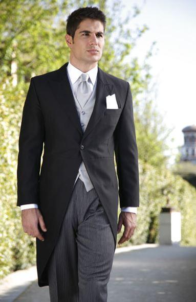 Abito Matrimonio Uomo Tight : Abito da sposo uomo scelta tra tight o completo classico