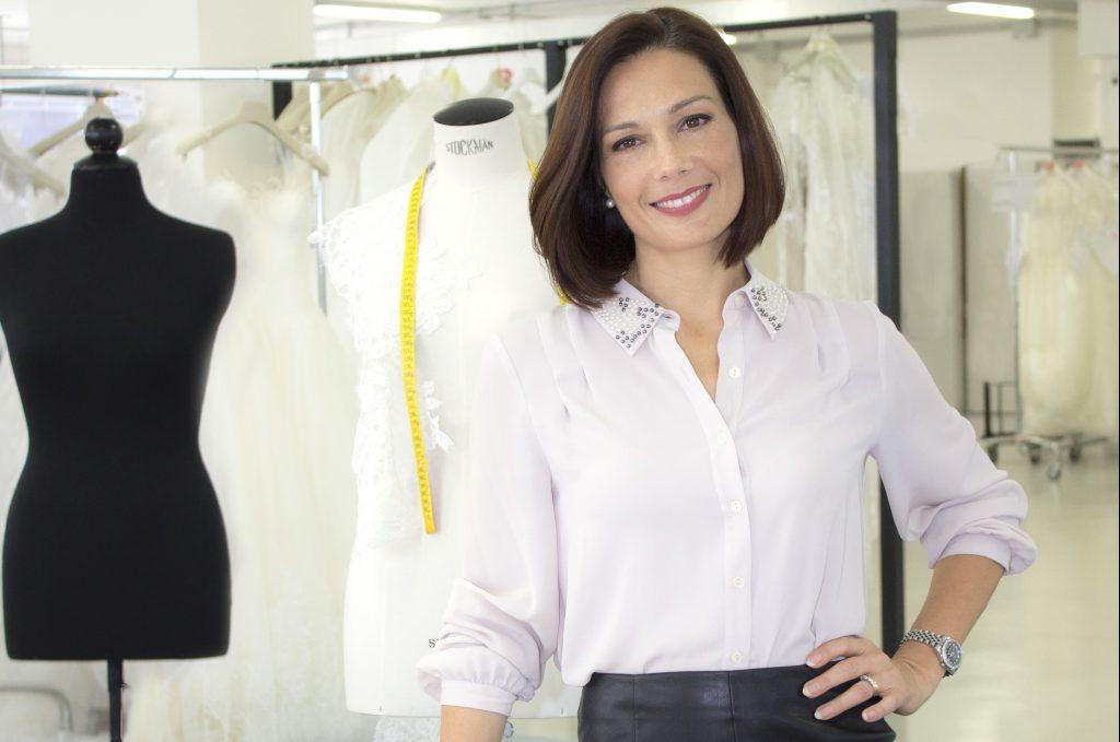 Nicole Fashion Show