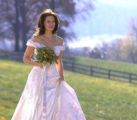 abito-di-julia-roberts-nel-film-se-scappi-ti-sposo