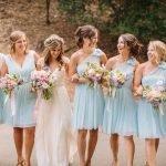 Matrimonio in Azzurro, il colore Island Paradise per le vostre nozze
