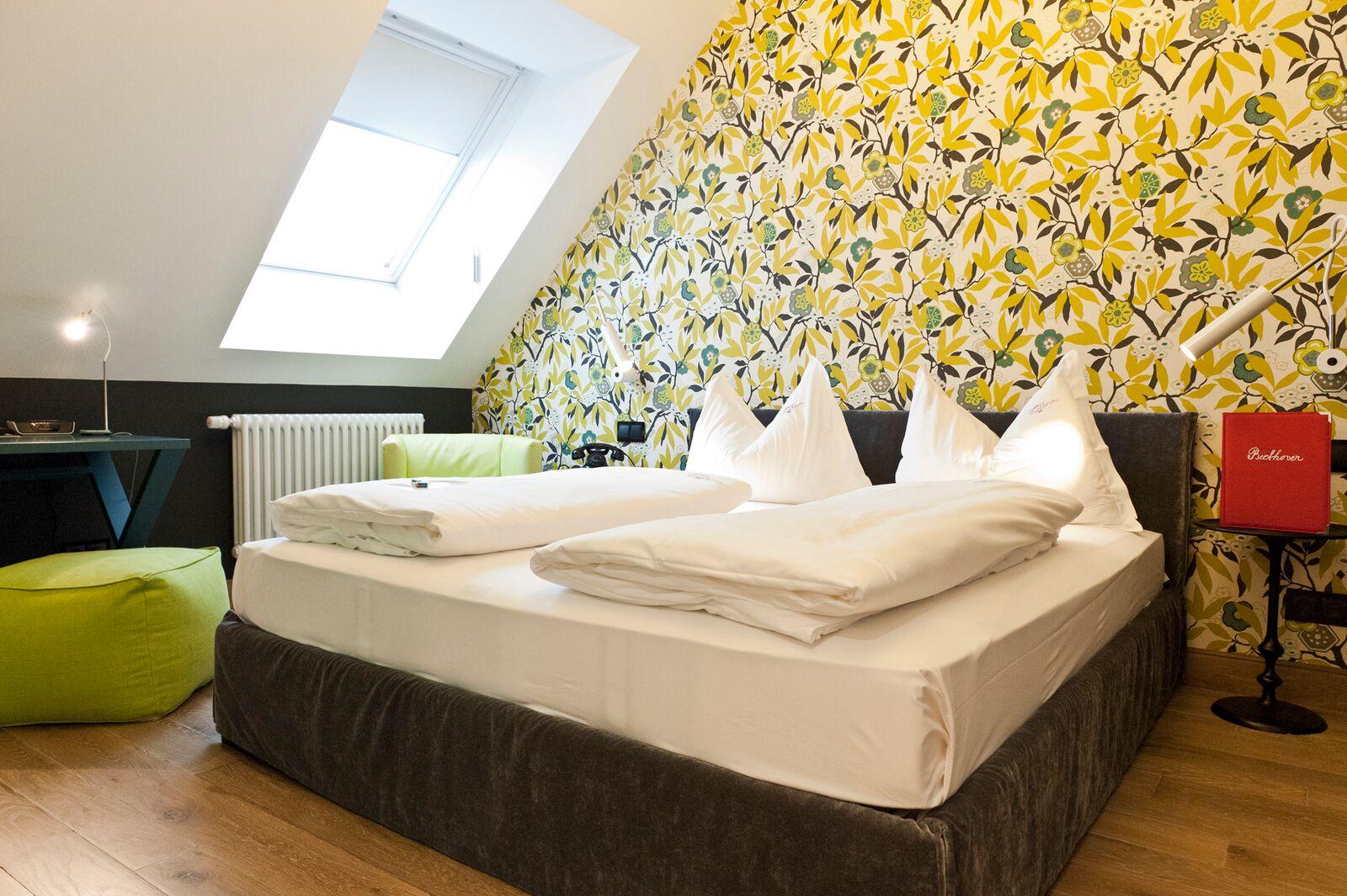 hotel beethoven vienna-2