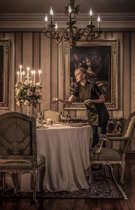 hotel rome cavalieri san valentino-2