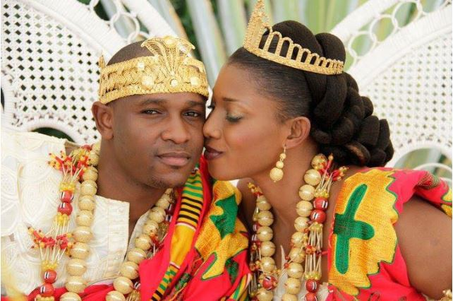 Matrimonio In Kenia : Tradizioni matrimonio masai