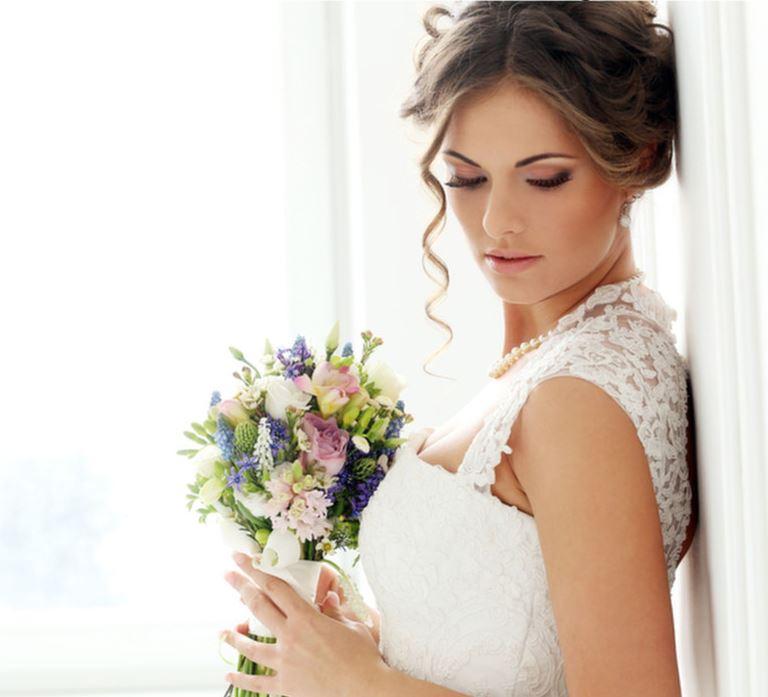 Corso Bridal Stylist