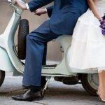 Salone Sposi e Cerimonie, la fiera per gli sposi della Valle Camonica
