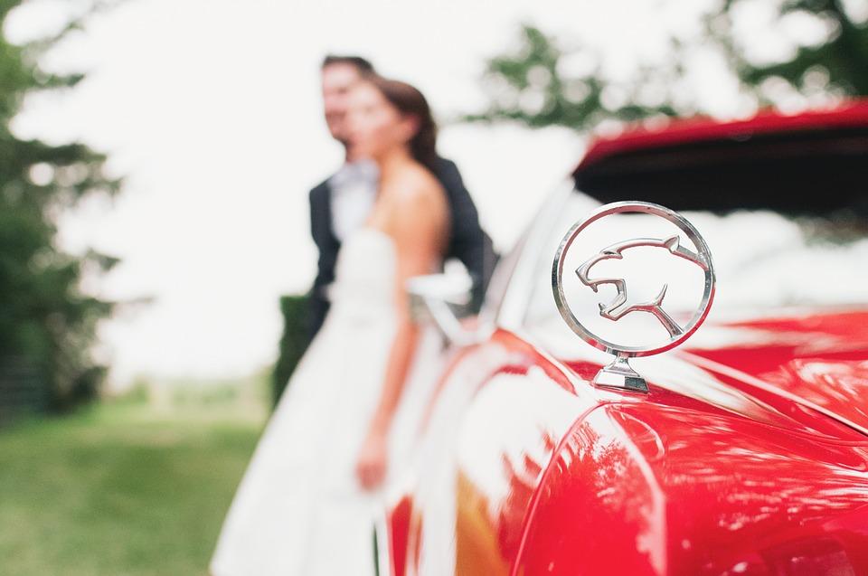 Matrimonio col ciclo mestruale, quali rimedi?