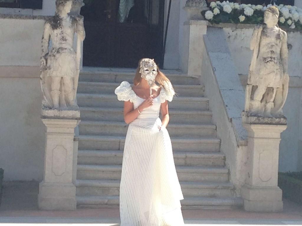 nozze internazionali (10)