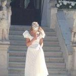 "Istat: ""Meno matrimoni tra i giovani in Italia"""