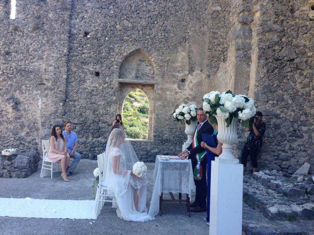 nozze internazionali (9)