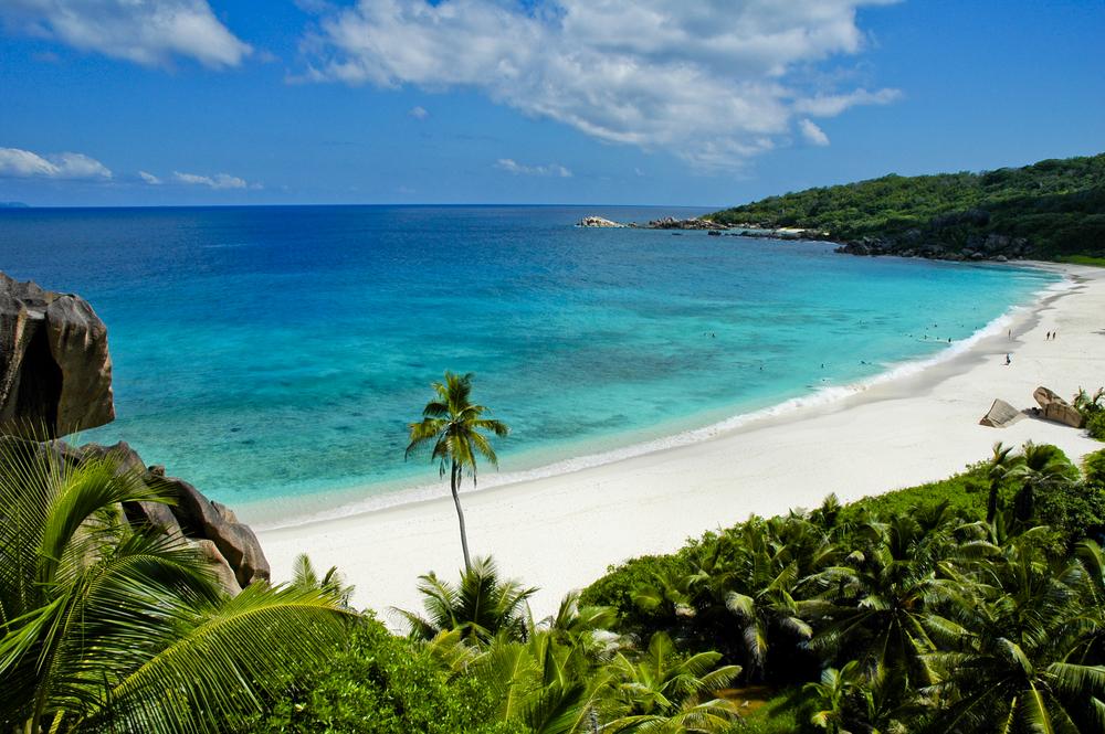 Viaggio di nozze Seychelles La Digue