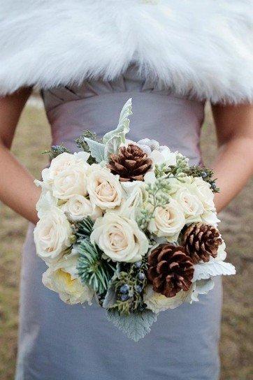 fiori del bouquet
