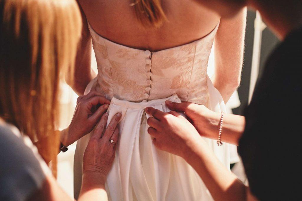 Ph. Alex Olgiati domande sposa
