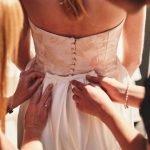 7 domande da non fare alla sposa