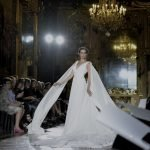 Maison Signore presenta a Napoli Enzo Miccio Bridal Collection 2017