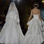 Enzo Miccio collezione sposa 2017, fotogallery