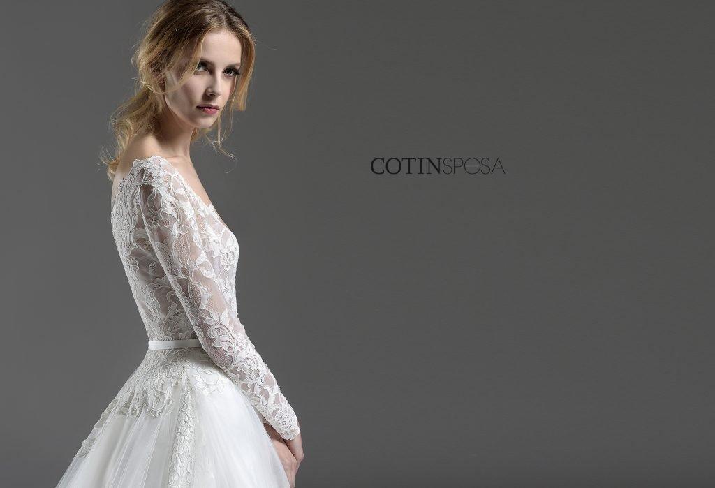 Sposaitalia Cotin logo (9)