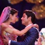 Il matrimonio tema aria di Serena Ranieri vince il Belief Award