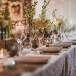 Concorso per wedding planner Victoria jackson