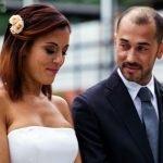 Matrimonio a prima vista in Italia, il secondo appuntamento